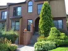 Maison de ville à vendre à Saint-Lambert, Montérégie, 205, Place du Mans, 20953108 - Centris