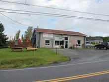 Commercial building for sale in Austin, Estrie, 2188, Chemin  Nicholas-Austin, 13665517 - Centris