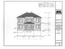 Maison à vendre à Beauport (Québec), Capitale-Nationale, 129, Rue  Saint-Raoul, app. B, 22486168 - Centris