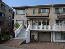 Duplex for sale in Montréal-Nord (Montréal), Montréal (Island), 5381 - 5383, Rue de Charleroi, 14431881 - Centris