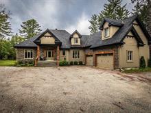 Maison à vendre à Val-des-Bois, Outaouais, 112, Chemin  Anita-David, 13476480 - Centris