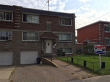 Triplex for sale in Montréal-Nord (Montréal), Montréal (Island), 10255 - 10257, Avenue  Plaza, 9098688 - Centris