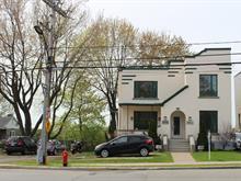 Maison à vendre à Trois-Rivières, Mauricie, 1181, boulevard des Forges, 28636321 - Centris
