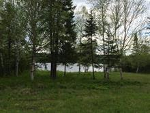 Lot for sale in Lamarche, Saguenay/Lac-Saint-Jean, 25, Rue du Domaine, 25117584 - Centris