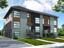 Condo à vendre à Laval-des-Rapides (Laval), Laval, 51, Avenue  Sauriol, app. 5, 24803115 - Centris