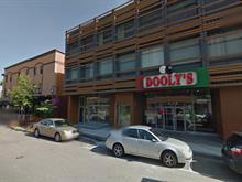 Bâtisse commerciale à vendre à Alma, Saguenay/Lac-Saint-Jean, 595 - 645, Rue  Sacré-Coeur Ouest, 20316946 - Centris