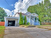 House for sale in Gatineau (Gatineau), Outaouais, 9, Rue  Yvon-Chénier, 10290290 - Centris