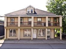 Duplex à vendre à Berthierville, Lanaudière, 517 - 519, Rue  De Frontenac, 23970232 - Centris