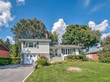 House for sale in Pointe-Claire, Montréal (Island), 177, Avenue  Fieldcrest, 15801608 - Centris