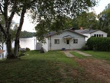 House for sale in Lac-Simon, Outaouais, 122, Chemin  Brisson, 13197598 - Centris
