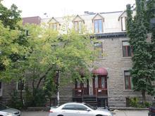 Condo / Apartment for rent in Le Plateau-Mont-Royal (Montréal), Montréal (Island), 3562B, Rue  Aylmer, 12036567 - Centris