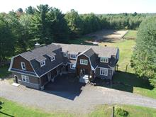 Hobby farm for sale in Wickham, Centre-du-Québec, 624, Route  139, 16189046 - Centris