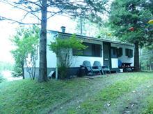 Maison à vendre à Low, Outaouais, 8, Chemin  Grégoire, 9006095 - Centris
