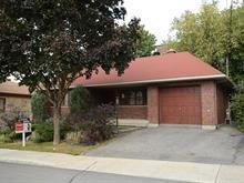 House for sale in Montréal-Nord (Montréal), Montréal (Island), 11111, Avenue de Belleville, 20743401 - Centris