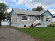 Maison à vendre à Charlesbourg (Québec), Capitale-Nationale, 2131, Rue des Bouvreuils, 12214846 - Centris