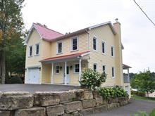 House for sale in Drummondville, Centre-du-Québec, 945, Rue  Hydro-Québec, 16786485 - Centris