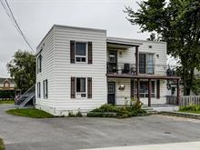 Duplex for sale in Charlesbourg (Québec), Capitale-Nationale, 20368 - 20370, boulevard  Henri-Bourassa, 9522389 - Centris