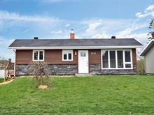 Maison à vendre à Beauport (Québec), Capitale-Nationale, 3433, Avenue  Saint-Samuel, 10450097 - Centris