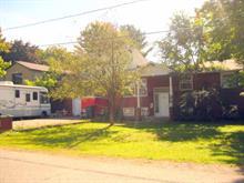 House for sale in Mascouche, Lanaudière, 814, Avenue de la Grande-Allée, 24993357 - Centris