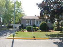 Maison à vendre à Sainte-Catherine, Montérégie, 5060, Croissant des Pins, 18352343 - Centris