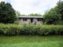 Maison à vendre à Noyan, Montérégie, 12, Rue  Gauthier, 10141501 - Centris