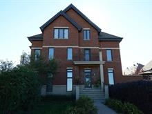 Townhouse for sale in Boisbriand, Laurentides, 3200, Rue  Montcalm, 10854314 - Centris