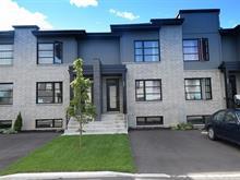 Maison de ville à vendre à Pincourt, Montérégie, 284, 5e Avenue, 13532119 - Centris