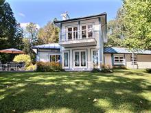 House for sale in Saint-Pierre-Baptiste, Centre-du-Québec, 1547, Chemin des Chalets, 20543724 - Centris