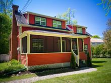 Maison à vendre à Hudson, Montérégie, 285, Rue  Main, 12861962 - Centris