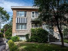 Triplex for sale in Saint-Laurent (Montréal), Montréal (Island), 2259 - 2261, Rue  Mantha, 27606297 - Centris