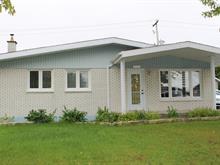 Maison à vendre à Chicoutimi (Saguenay), Saguenay/Lac-Saint-Jean, 389, Rue  Saint-Emile, 16208976 - Centris