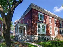 House for sale in Westmount, Montréal (Island), 4333, boulevard  De Maisonneuve Ouest, 13777439 - Centris