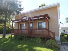 House for sale in Bécancour, Centre-du-Québec, 1090, Avenue du Cardinal, 28817025 - Centris