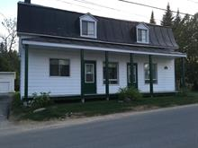 House for sale in Saint-Alphonse-Rodriguez, Lanaudière, 991, Rue  Notre-Dame, 18995344 - Centris