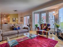 Condo / Apartment for rent in Villeray/Saint-Michel/Parc-Extension (Montréal), Montréal (Island), 176, Rue  Gary-Carter, apt. 302, 28058222 - Centris