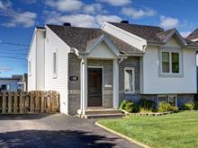 House for sale in La Haute-Saint-Charles (Québec), Capitale-Nationale, 1500, Rue des Impératrices, 28915437 - Centris