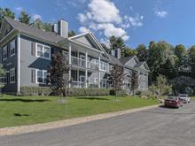 Condo à vendre à Sutton, Montérégie, 29, Rue  Maple, app. 106, 10168917 - Centris
