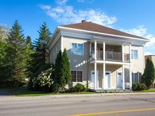 Triplex for sale in Jonquière (Saguenay), Saguenay/Lac-Saint-Jean, 2233 - 2237, Rue  Saint-Dominique, 26794795 - Centris