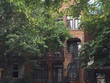 4plex for sale in Le Plateau-Mont-Royal (Montréal), Montréal (Island), 4248 - 4254, Avenue  Papineau, 17658467 - Centris