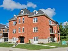 Condo for sale in Jacques-Cartier (Sherbrooke), Estrie, 1400, Rue  Émile Zola, apt. 1004, 23999356 - Centris