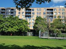 Condo for sale in Côte-des-Neiges/Notre-Dame-de-Grâce (Montréal), Montréal (Island), 5077, Rue  Paré, apt. 815, 26404307 - Centris