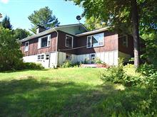 House for sale in Gore, Laurentides, 65, Chemin du Lac-Hughes Ouest, 21000032 - Centris