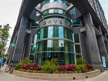 Condo for sale in Ville-Marie (Montréal), Montréal (Island), 1100, Rue de la Montagne, apt. 911, 14977204 - Centris