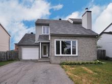House for sale in Pierrefonds-Roxboro (Montréal), Montréal (Island), 18093, Rue  Rousson, 12281894 - Centris