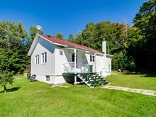 House for sale in Montpellier, Outaouais, 70, Montée  Lafontaine, 13887040 - Centris