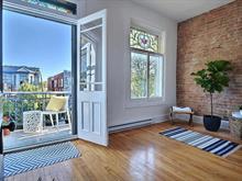 Condo / Appartement à louer à Le Plateau-Mont-Royal (Montréal), Montréal (Île), 4292, Rue  Saint-Hubert, 19000692 - Centris