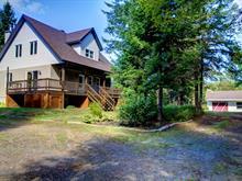 Maison à vendre à Saint-Gabriel-de-Valcartier, Capitale-Nationale, 70, Chemin  Murphy, 20210835 - Centris