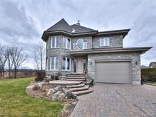 Maison à vendre à Gatineau (Gatineau), Outaouais, 27, Rue de Lacaune, 12421705 - Centris