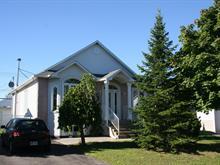Maison à vendre à Sainte-Catherine, Montérégie, 5065, Rue  Charlebois, 26441970 - Centris