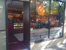 Business for sale in Le Plateau-Mont-Royal (Montréal), Montréal (Island), 840, Rue  Roy Est, 23730261 - Centris